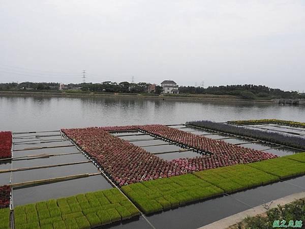 桃園農博會20170501(57)