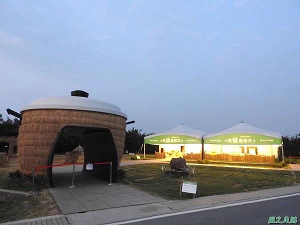 桃園農博會20170501(79)