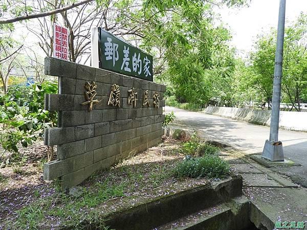 20170429藍花楹(30)