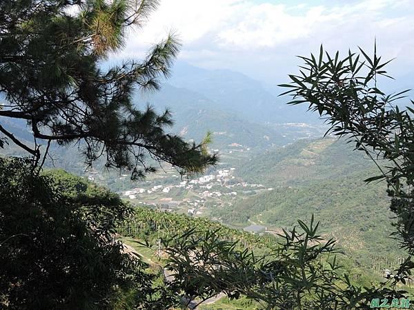 北觀音山20150926(1)