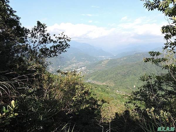 北觀音山20150926(2)