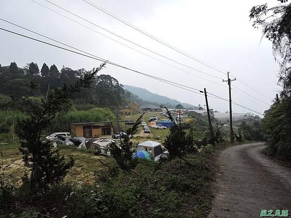崁斗山行20151205(5)