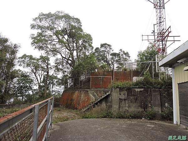 崁斗山行20151205(13)