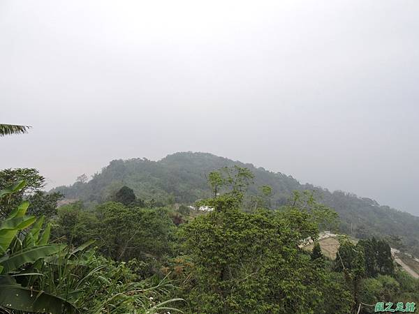 崁斗山行20151205(15)