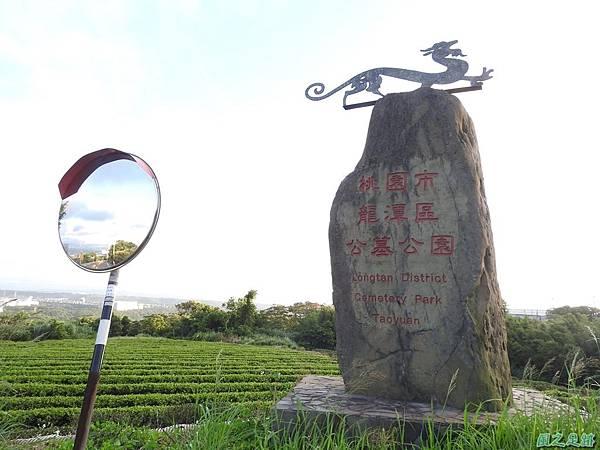 昂天湖20170521(40)