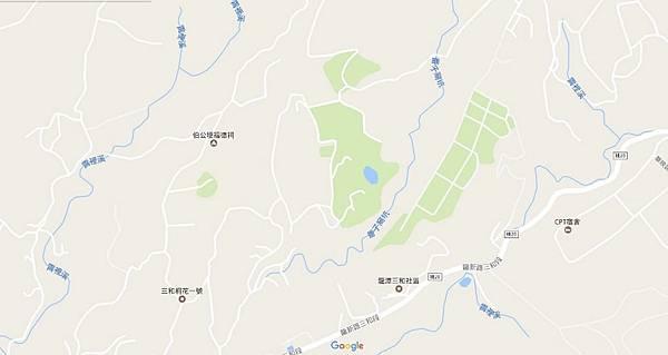 20170522_昂天湖2