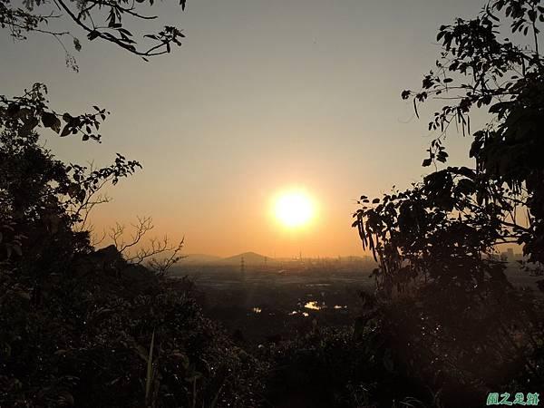 大社觀音山20160208(8)