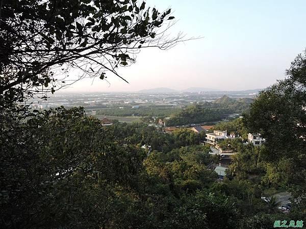 大社觀音山20160208(12)