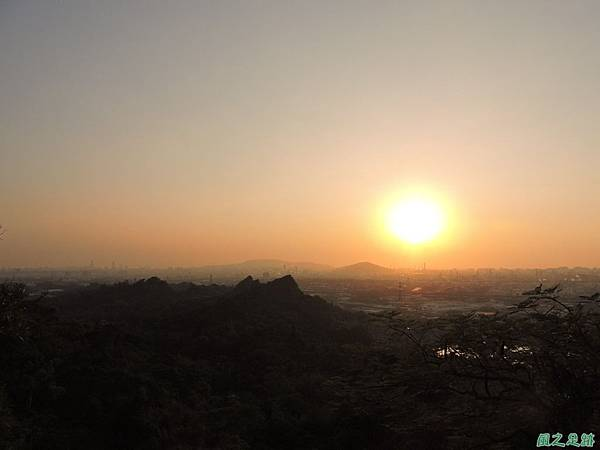 大社觀音山20160208(17)