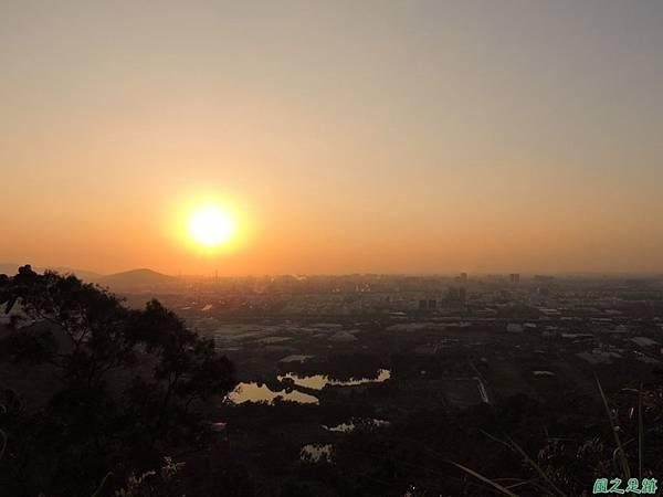 大社觀音山20160208(22)