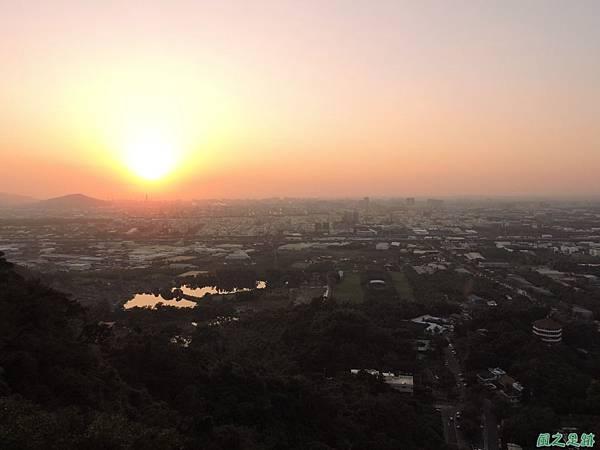 大社觀音山20160208(37)