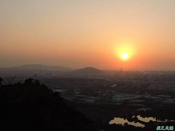 大社觀音山20160208(42)