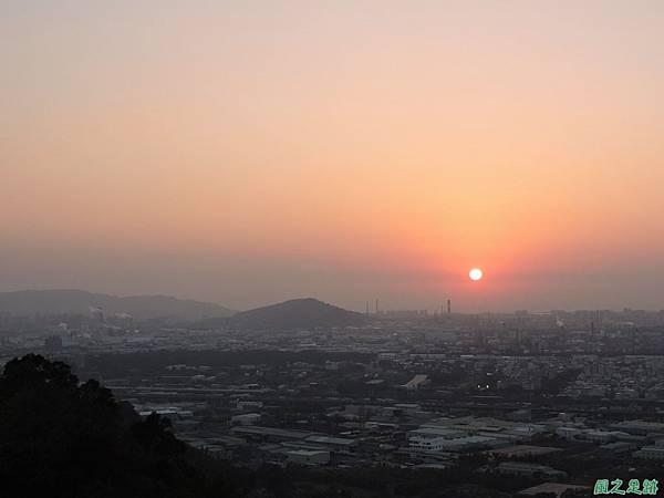 大社觀音山20160208(43)