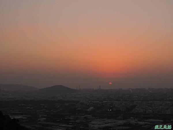 大社觀音山20160208(44)