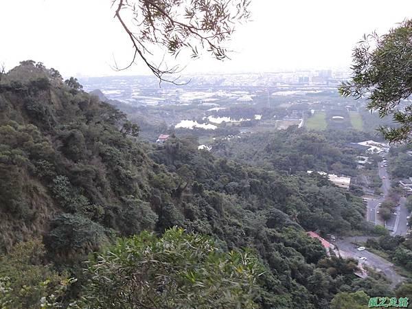 大社觀音山20160208(52)