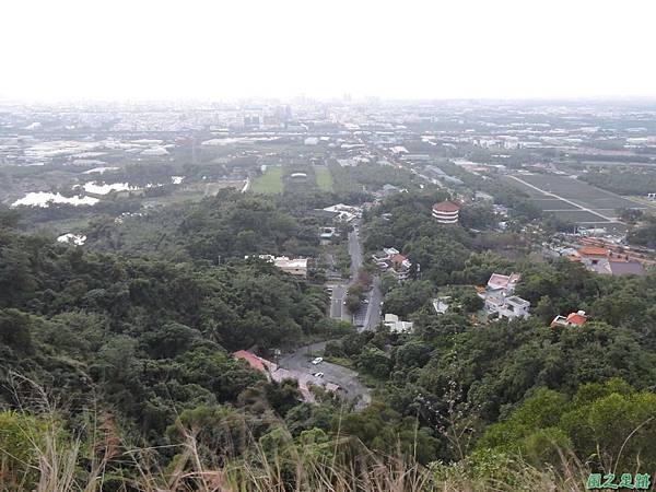 大社觀音山20160208(57)