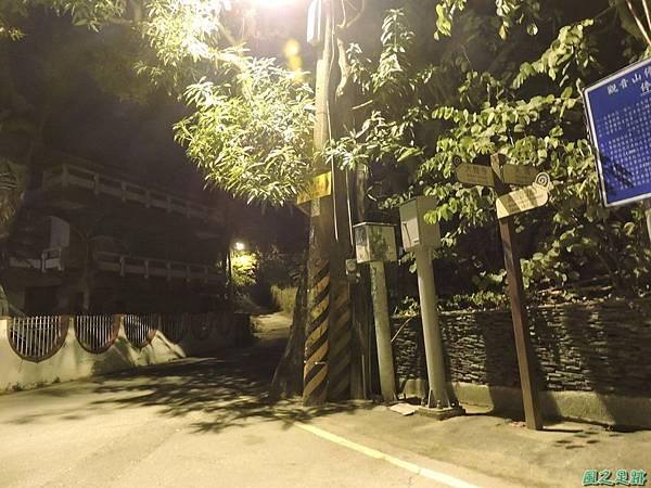 大社觀音山20160208(69)