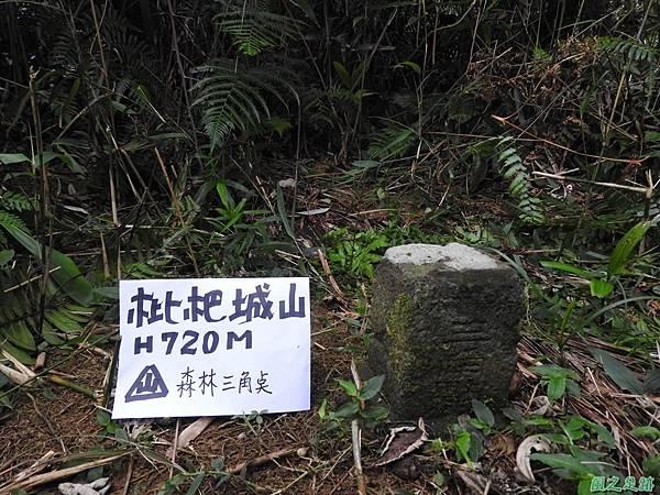 枇杷城山20170610(19)