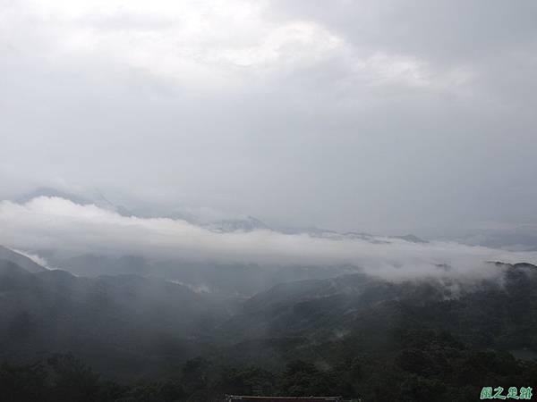 沙巴蘭山20140810(17)