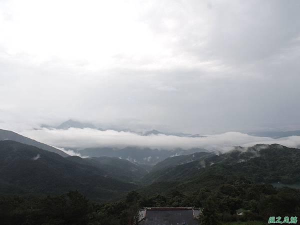 沙巴蘭山20140810(24)