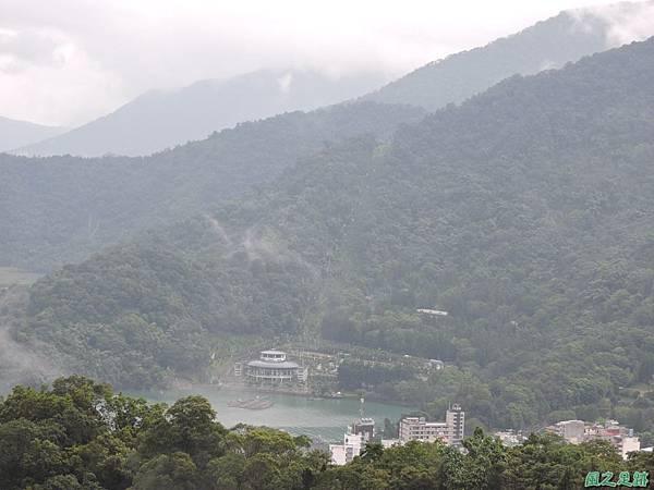 沙巴蘭山20140810(25)
