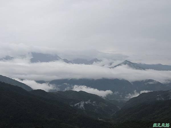 沙巴蘭山20140810(40)