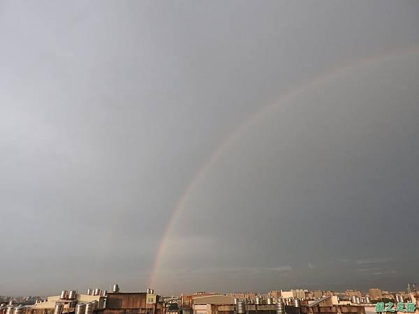 雙彩虹20170704(8)