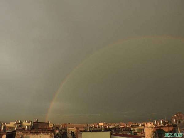 雙彩虹20170704(14)