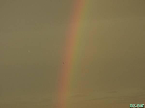 雙彩虹20170704(26)