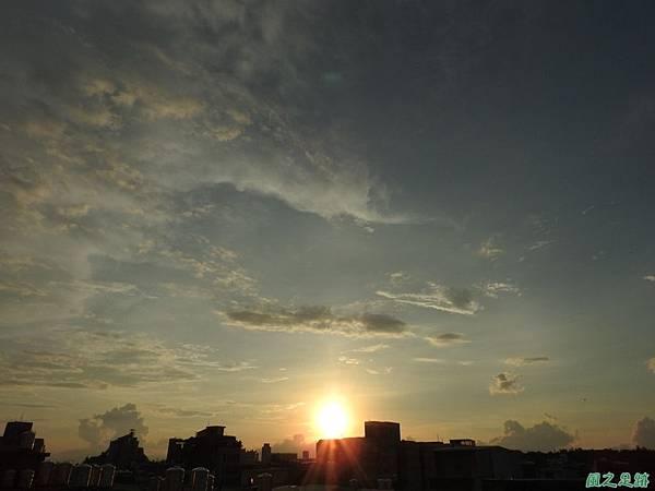 賞雲趣20170706(34)