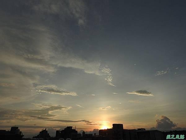 賞雲趣20170706(47)