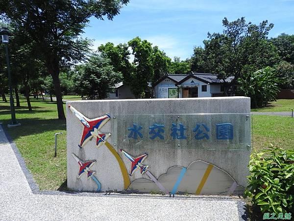 桂子山20170710(18)