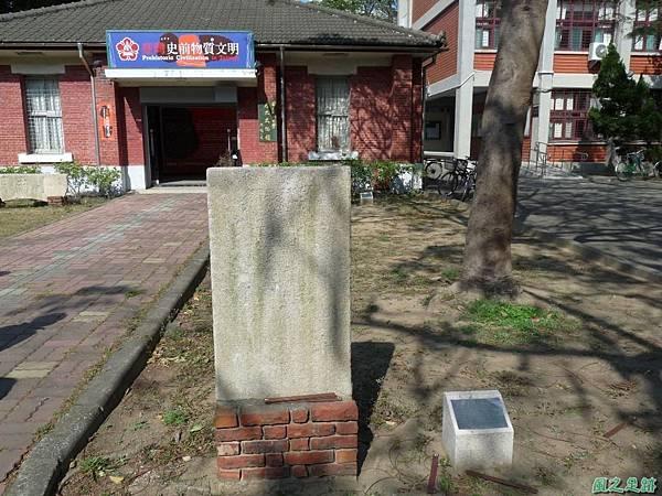 府城城垣小東門段20110123(14)