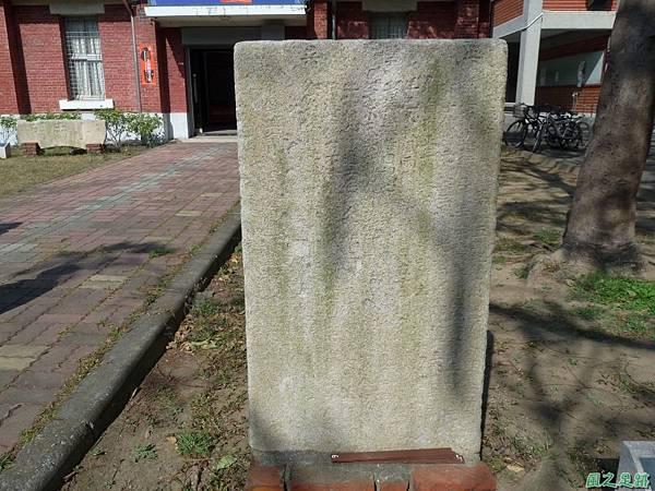 府城城垣小東門段20110123(15)