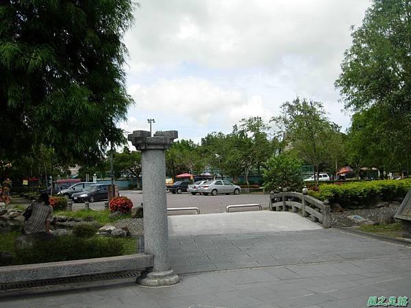 宜蘭神社20080803(3)