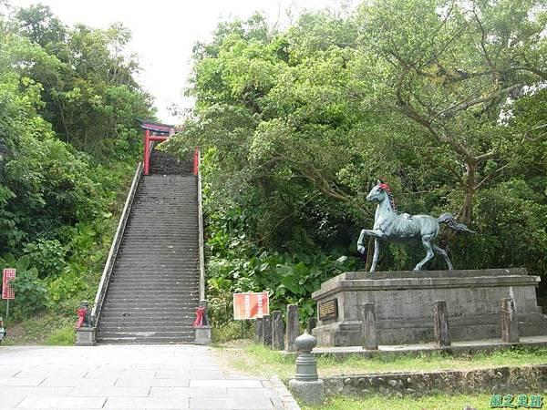 宜蘭神社20080803(5)