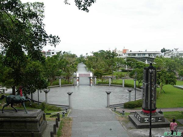 宜蘭神社20080803(11)