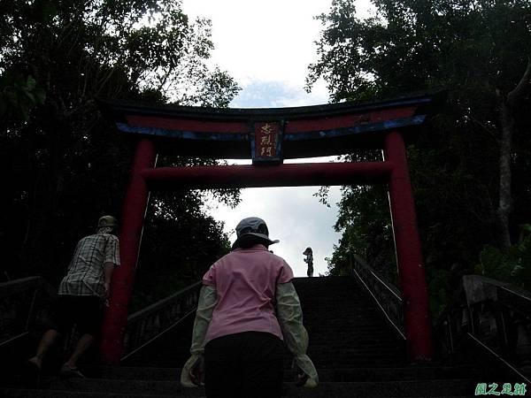 宜蘭神社20080803(13)