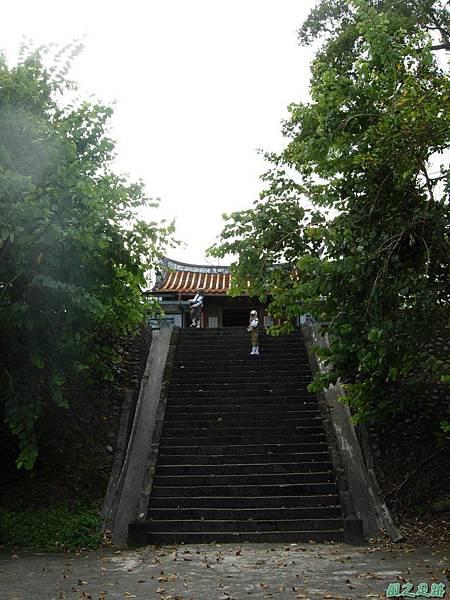 宜蘭神社20080803(14)