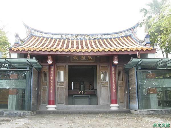 宜蘭神社20080803(16)