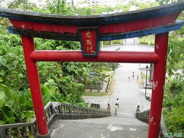 宜蘭神社20080803(26)