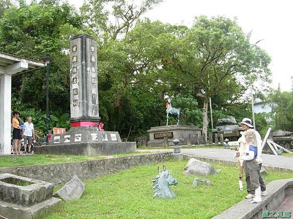 宜蘭神社20080803(27)