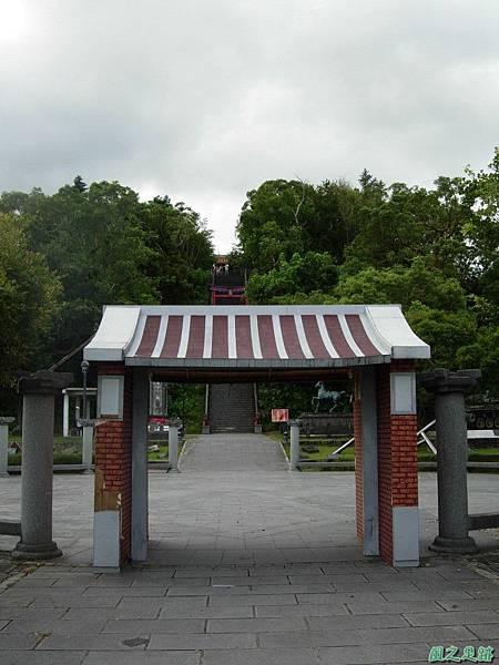 宜蘭神社20080803(30)