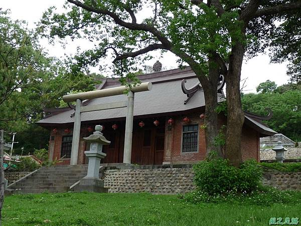 通霄神社20090426(1)