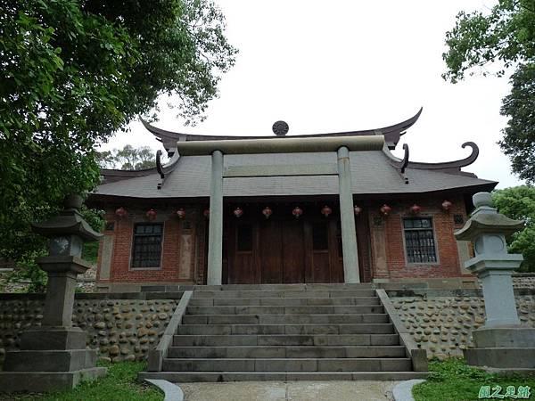 通霄神社20090426(12)