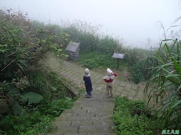 黃金神社20100306(8)