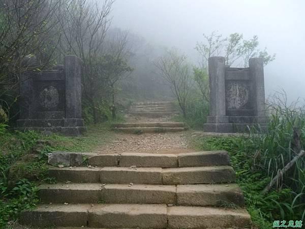 黃金神社20100306(12)