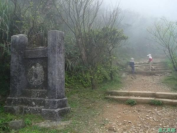 黃金神社20100306(13)