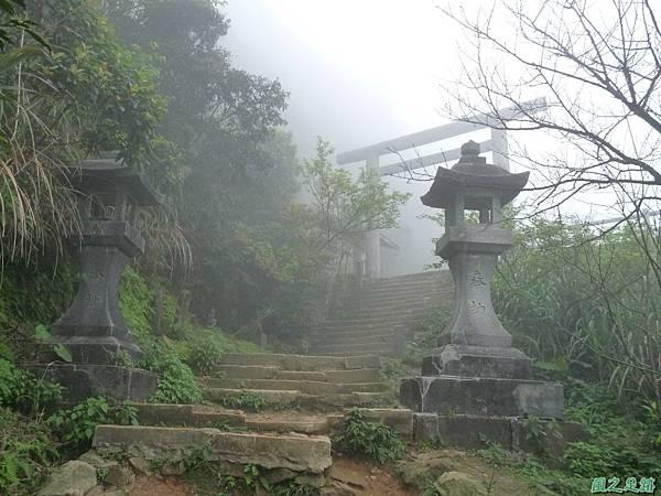 黃金神社20100306(14)