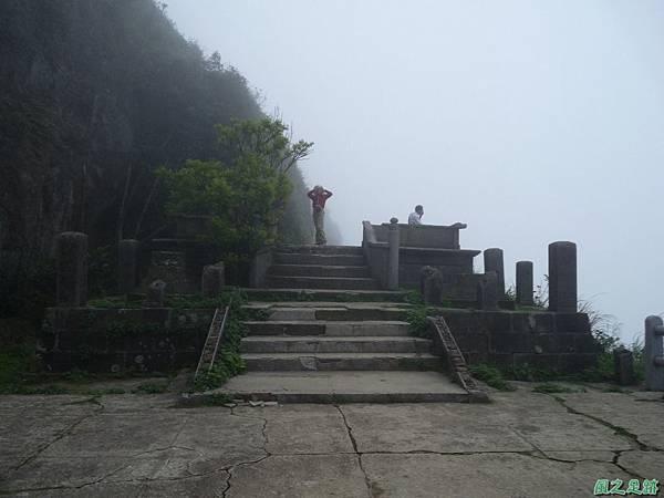 黃金神社20100306(18)